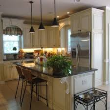 decor u0026 tips corner kitchen cabinets with cabinet door fronts and