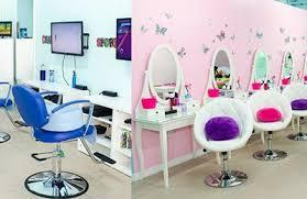 be happy kids salon spa u0026 parties clermont fl 34711 yp com