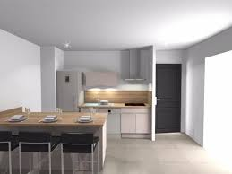 cuisine bastia location immobilier à bastia 30 appartements cuisine americaine