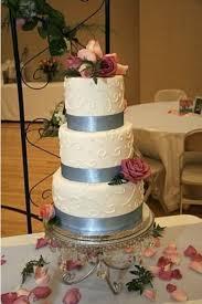 wedding cakes utah wedding cakes in utah valley provo wedding guide