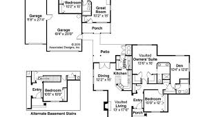 garage guest house plans house plans with detached guest house luxamcc org
