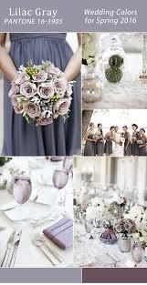 unique wedding colors impressive wedding colors top 10 wedding colors for