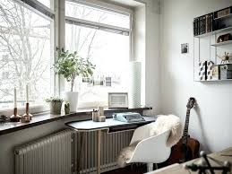 Study Bedroom Furniture by Desk Small Bedroom Study Desk Diy Room Decor And Some Other