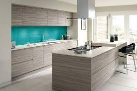 revamp my kitchen