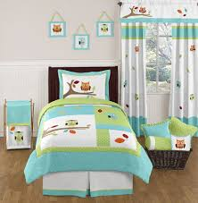 White And Sky Blue Bedroom Kids Bedroom Curtain Ideas Also Light Sky Blue And White Assorted
