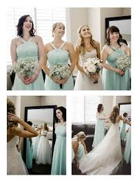 Wedding Dress Jobs 405 Best Images About Wedding Photography Ideas For Future Jobs On