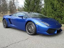 Lamborghini Gallardo Blue - fs 2012 lamborghini gallardo lp550 2 bicolore rennlist