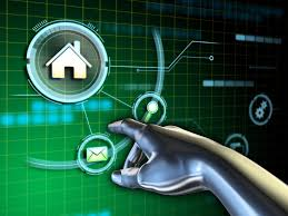 smart home technology fosters self reliance a3 association for
