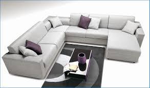 canapé dépliable luxe canapé dépliable photos de canapé style 1520 canapé idées