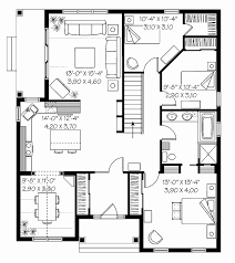 custom home plans and prices house plans with prices beautiful acreage house plans free custom
