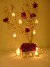 tree centerpieces best 25 manzanita tree centerpieces ideas on