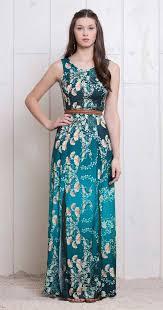 antix vestidos vestido longo curação vestido feminino antix usado 15358942