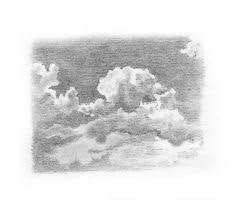 pictures pencil sketch clouds drawing art gallery