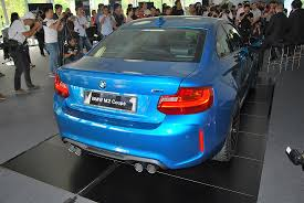 lexus malaysia gs250 2016 bmw m2 coupe launched in malaysia page 63 of 701