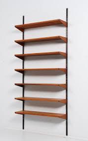 bedroom shelf wall mount wall mounted shelves