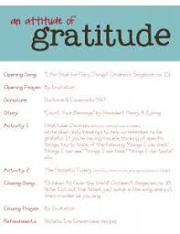 thanksgiving gratitude activity free printable gratitude