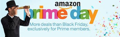 amazon black friday mower sales leaked amazon prime day deals supply chain 24 7