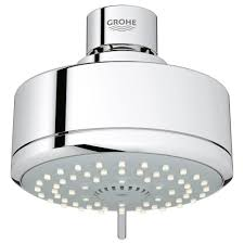 Friedrich Grohe Grohe Bathroom Faucets Bath The Home Depot