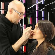 looking for makeup artist what do you look for in a makeup artist when you re looking for