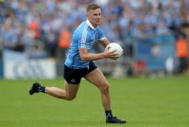 Seeking Dublin Dublin Seeking Another Digits Win Kildare S Acid Test