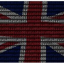 Resume Of A Teacher Sample by Bug Meant Uk Domains Were Exposed To Hijacking Risk For Months