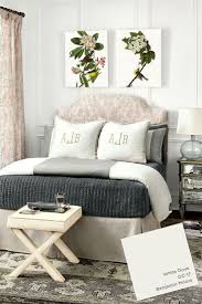 537 best bedrooms images on pinterest friends family bedroom benjamin moore s white dove in ballard designs winter 2017 catalog