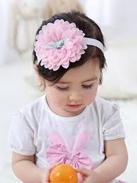 headband online shop baby headbands wholesale online