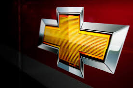 logo chevrolet iran has banned the import of chevrolet cars fortune