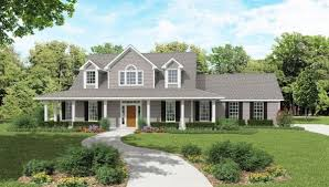 2000 sq ft house plans 3 u0026 4 bedroom floor plan design tech homes