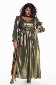 7 plus size designers and brands we u0027d love to see on the red carpet