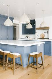 rustic blue gray kitchen cabinets transitional kitchen with blue gray cabinets town