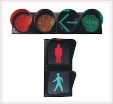 led traffic signal lights led traffic signal light id 3652540 product details view led