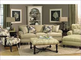 bedroom universal paula deen down home boys bedroom furniture