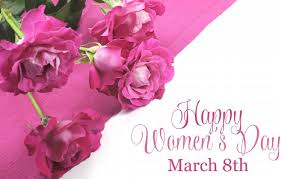quote for the women s day happy women u0027s day wishes taazasms