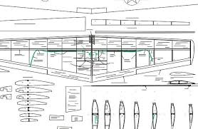 Free Wooden Boat Plans Download by How To Get Boat Plans Free Download De