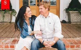 chip gaines net worth how much is chip and joanna gaines net worth know their