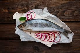 comment cuisiner le hareng cuisiner hareng recette avec hareng régal