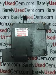 used mercury villager parts for sale