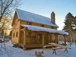 Log Home Decorating Tips Fabulous Log Cabin Home Decorating Ideas Living Room Rustic With