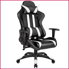 siege conforama chaise gaming 339904 conforama siege bureau great