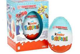 where to buy chocolate eggs with toys inside oversized filled chocolate eggs kinder