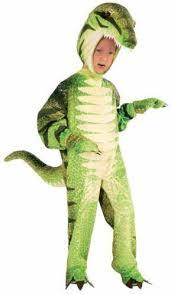 Child Dinosaur Halloween Costume Rex Costume Ebay
