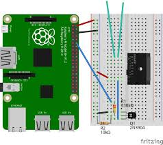 Rpi Map How To Control Almost Anything With A Raspberry Pi 2 And Node Red