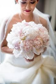 peony bouquet peony bouquet hgtv