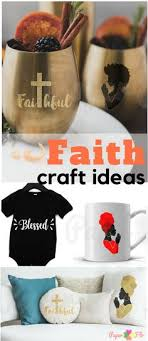 design your own church fans religious t shirt designs for printing t shirts fashion products