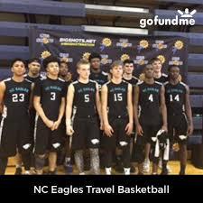 North Carolina travel team images North carolina eagles 204 photos sports league 349 country