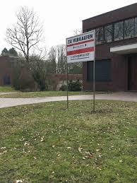 Verkaufen Haus Museum Haus Lange In Krefeld Zu Verkaufen Kersting Immobilien