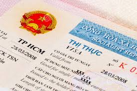 all you need to know about vietnam visa the christina u0027s blog