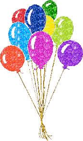 imagenes de cumpleaños sin letras imágenes para crear firmas cumpleaños sin texto