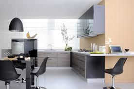 cuisine fly des cuisines design à prix discount chez fly
